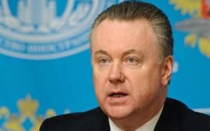 Ρωσία: Παραβίαση των διεθνών συμφωνιών από τις ΗΠΑ αν...