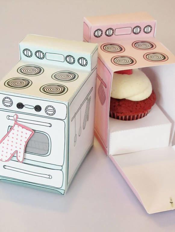 Top 10: Συσκευασίες που «κολλάνε» τους καταναλωτές
