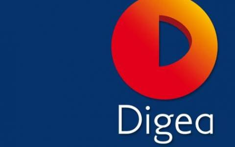 Digea: Στην Επιτροπή Θεσμών-Διαφάνειας μετά από καταγγελίες