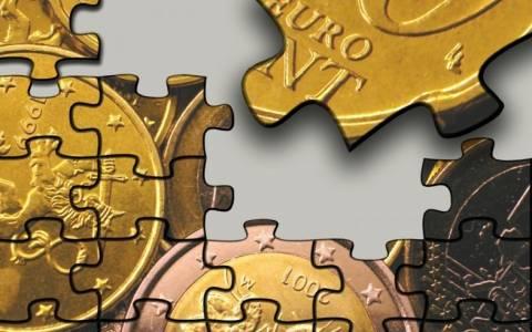 ΚΕΠΕ: Εύθραυστη παραμένει η οικονομία