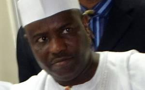 Νιγηρία: Επεισόδια στο κοινοβούλιο και άρση έκτακτης ανάγκης