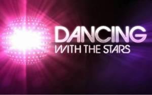 Απίστευτο παρασκήνιο στο Dancing!