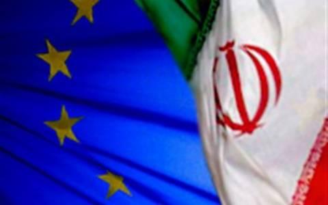 Εντείνει τις πιέσεις της η ΕΕ στην Τεχεράνη