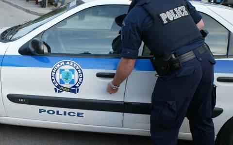 Συλλήψεις για ναρκωτικά, λαθραίο καπνό και οπλοκατοχή