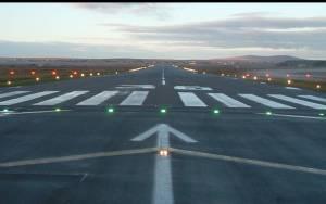 Άρχισε το ξεπούλημα των αεροδρομίων - Ανοίγουν οι φάκελοι