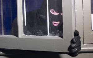 Συνελήφθη 28χρονος  για κλοπές στο Ηράκλειο