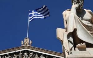 Economist: Απειλή για το Grecovery η πολιτική αβεβαιότητα
