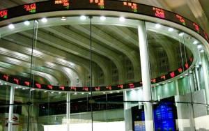 Με πτώση ξεκίνησε ο Nikkei στο Τόκιο λόγω... Κάτω Βουλής
