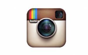 Αν οι ήρωες της Ντίσνεϊ είχαν instagram