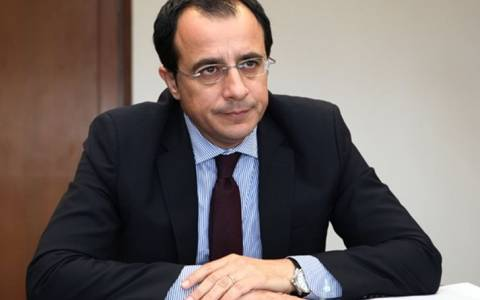 Hydrocarbs in Cyprus not an excuse for friction with Turkey