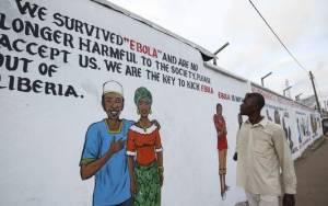 Έμπολα- ΗΠΑ : Αρνητικοί στον ιό οι δύο ασθενείς