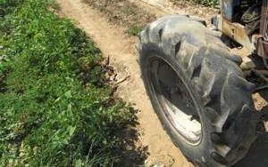 ΟΓΑ: Βοήθημα 1.000 ευρώ σε 450 πολύτεκνες αγρότισσες