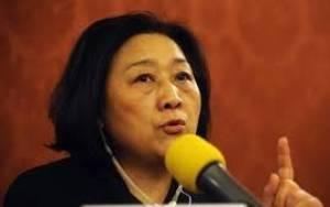 Κίνα: Δίκη δημοσιογράφου κεκλεισμένων των θυρών