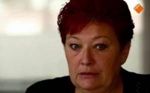Στη δικαιοσύνη η Ολλανδή που παντρεύτηκε τζιχαντιστή
