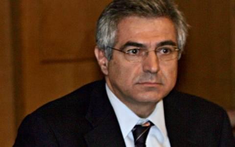 Καρχιμάκης:«27 χρόνια χρειάζονται για έλεγχο 6.575 offshore»