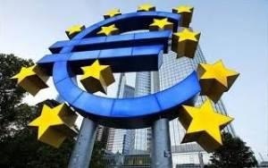 Bloomberg: «Δώστε μία ευκαιρία στην Ελλάδα»
