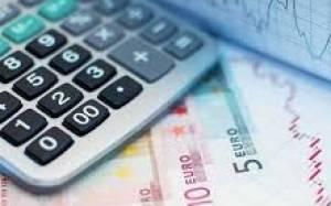 ΥΠΟΙΚ: Επιταγχύνεται η πληρωμή δαπανών του δημοσίου