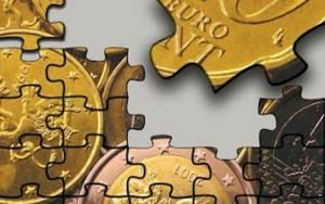 Πλεόνασμα 3% το 2015 προβλέπει ο προϋπολογισμός