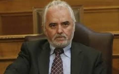 Κουτρουμάνης: «Οι αλλαγές θα πλήξουν τις κύριες συντάξεις»