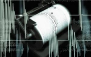 Σεισμός 6,9 βαθμών στην Ινδονησία