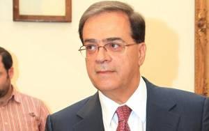 Χαρδούβελης: Η τρόικα πιέζει για τον προϋπολογισμό