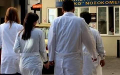 Αυξάνονται τα κρούσματα φυματίωσης στην Ελλάδα