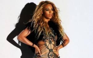 Επιτέλους! Η Beyoncé εμφανίστηκε όπως όλες περιμέναμε