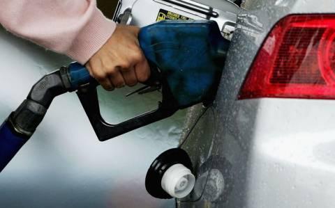 Ποτάμι: Να μπει  τέλος στην αισχοκέρδεια αγοράς καυσίμων