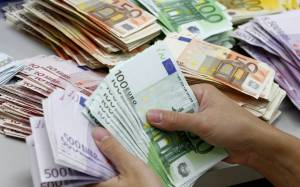 Ληξιπρόθεσμα χρέη: Δημοσιεύτηκε η απόφαση για τις 100 δόσεις