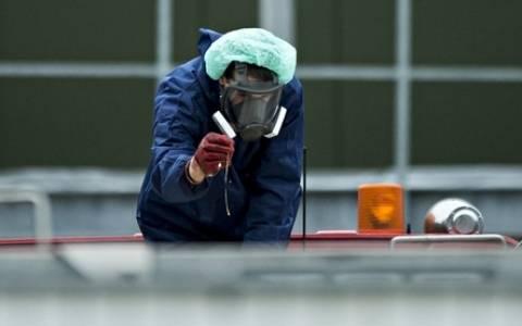 Ολλανδία: Νέο κρούσμα της γρίπης των πτηνών σε φάρμα