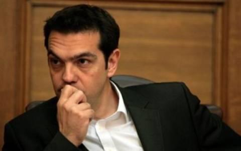 Στο πλευρό των Δικηγορικών Συλλόγων  ο Τσίπρας