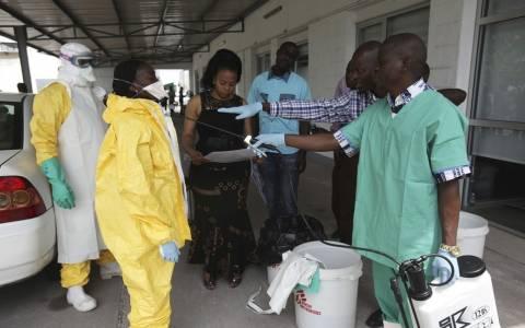 ΛΔ Κονγκό: Τέλος της επιδημίας του ιού Έμπολα