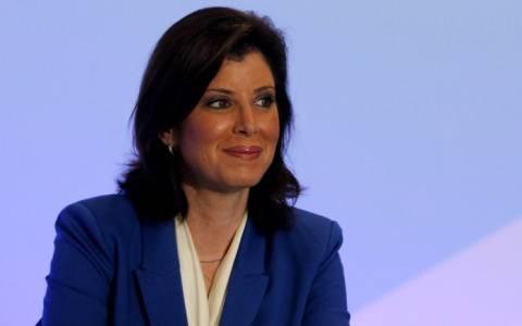 ΣΥΡΙΖΑ: Η Ασημακοπούλου «ομολόγησε» ότι η κυβέρνηση βιάστηκε