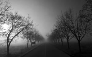 Καιρός - Τσουχτερό κρύο το Σαββατοκύριακο