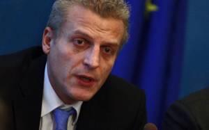 Βουλγαρία: Διαψεύδονται τα περί κρούσματος Έμπολα