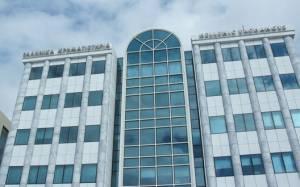 Νέο «ράλι» ανόδου στο Χρηματιστήριο Αθηνών