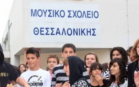 Καταγγελίες για νέα προβλήματα στη μεταφορά των μαθητών