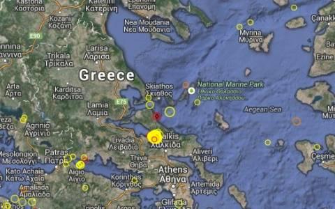 Μύθοι και αλήθειες για μεγάλο σεισμό στην Ελλάδα