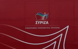 Παρέμβαση ΣΥΡΙΖΑ για την ανακύκλωση των απορριμμάτων