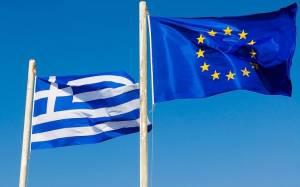 Υπέρ των φόρων η Ελλάδα για εισαγόμενα προϊόντα