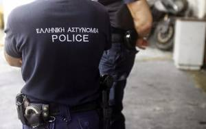 Καταδίκη 6 μηνών σε αστυνομικό για ξυλοδαρμό