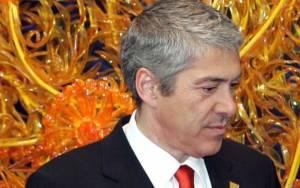 Πορτογαλία: Συνελήφθη πρώην πρωθυπουργός