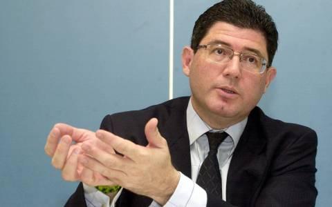 Βραζιλία: Νέος υπουργός οικονομικών ένας... τραπεζίτης