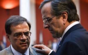 Εμπλοκή στις διαπραγματεύσεις – Τραβάει το σχοινί η τρόικα