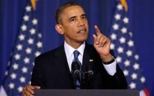 Ο Ομπάμα έχει υπογράψει μυστικό διάταγμα για το Αφγανιστάν
