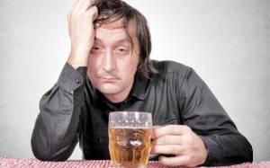 Ποιος λαός πίνει τελικά τις περισσότερες μπύρες;