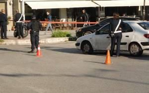 Πυροβολισμοί στον Πειραιά: «Χτύπησε» με 14 σφαίρες