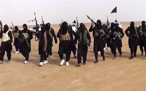 Ιράκ: Τζιχαντιστές δολοφόνησαν 25 μέλη σουνιτικής φυλής