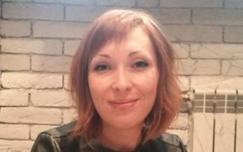 Ρωσία: Γυναίκα με βηματοδότη πέθανε στο αεροδρόμιο