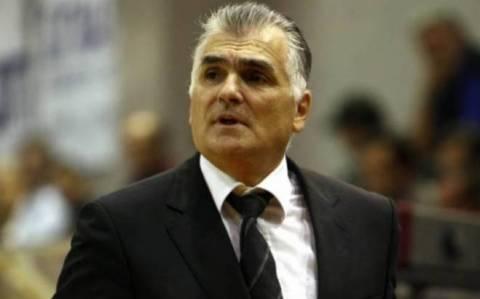 Μαρκόπουλος: «Το πιο δύσκολο έως τώρα»